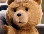 Tom Brady será donante de esperma en el anuncio de 'Ted 2' que se emitirá durante la Super Bowl