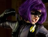 El director de 'The Raid' estuvo cerca de dirigir un spin-off de Hit-Girl