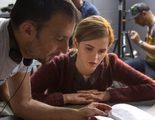 'Regresión' de Alejandro Amenábar llegará a los cines españoles en octubre