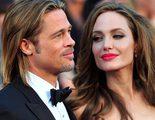 Brad Pitt podría protagonizar 'África', el próximo trabajo de Angelina Jolie como directora