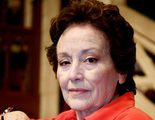 Muere la actriz Amparo Baró a los 77 años