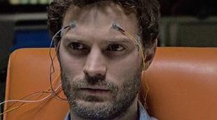 Primera imagen de 'The 9th Life of Louis Drax' con Jamie Dornan