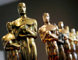 Oscar 2015: Los candidatos a mejor interpretación de reparto