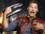 Los directores de 'John Wick' podrían unirse a Chris Pratt en 'Cowboy Ninja Viking'