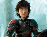 'Cómo entrenar a tu dragón 2' se impone en los Annie Awards 2015 con seis premios