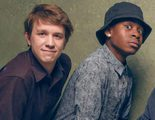 'Me and Earl and the Dying Girl' ha sido la gran vencedora del Festival de Sundance 2015