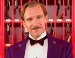 Oscar 2015: 'El Gran Hotel Budapest' y 'Boyhood' tienen las bandas sonoras preferidas por los españoles