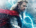 Revelados los posibles candidatos para ocupar la silla de director en 'Thor: Ragnarok'