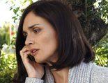 'La ignorancia de la sangre' y 'Noé', elegidas las peores películas de 2014 en los Premios YoGa 2015