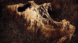Atrapados por el miedo en el primer tráiler de 'La pirámide'