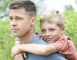 El documental de Terrence Malick, 'Voyage of Time', llegará en IMAX y con las voces de Brad Pitt y Cate Blanchett