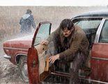 Premios Goya 2015: Las películas nominadas