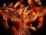 'Los Juegos del Hambre: Sinsajo - Parte 2' llegará a los cines en formato IMAX 3D