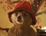 'Paddington' se convierte en la película familiar no surgida de Hollywood más taquillera de la historia