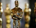 Lista de presentadores confirmados para los Oscar 2015