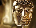 Lista de ganadores de los Premios BAFTA 2015