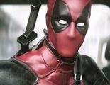 Taylor Schilling y Morena Baccarin lideran la lista de candidatas a incorporarse a 'Deadpool'