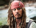 El final original de 'Birdman' iba a contar con un cameo satírico de Johnny Depp