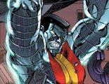 Bryan Singer hace reformas en la Mansión Xavier para 'X-Men: Apocalypse'