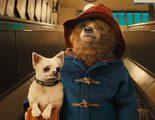 StudioCanal planea más películas familiares y la secuela de 'Paddington' podría estar entre ellas
