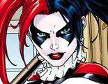 David Ayer habla de la locura de Harley Quinn, y Will Smith y Margot Robbie de Rick Flagg en 'Escuadrón suicida'