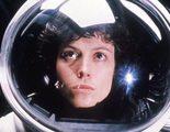 Sigourney Weaver está interesada en la secuela de 'Alien' que ha planeado Neill Blomkamp