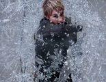 Tris y Cuatro vuelven a causar sensación en el nuevo tráiler de 'La serie Divergente: Insurgente'