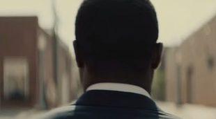 David Oyelowo es Martin Luther King en el nuevo tráiler español de 'Selma'