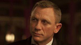 'Argo' y la saga James Bond se encuentran entre las películas favoritas de los norcoreanos