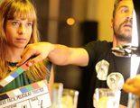 Ernesto Alterio en plena crisis sentimental en el tráiler de 'Sexo fácil, películas tristes'