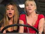 Reese Witherspoon y Sofia Vergara recorren Texas en el nuevo tráiler de 'Hot Pursuit'