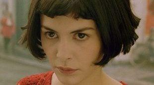 Jean-Pierre Jeunet culpa a los Weinstein de que 'Amelie' se quedara sin Oscars