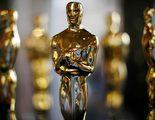 Oscar 2015: Los candidatos a mejor actor y actriz protagonista