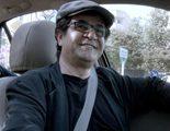 Jafar Panahi y su 'Taxi' se llevan el Oso de Oro del Festival de Berlín