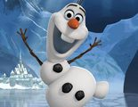 El musical de Broadway de 'Frozen: El reino del hielo' contará con nuevas canciones