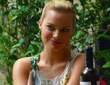 Will Smith le enseña el negocio a Margot Robbie en el nuevo tráiler de 'Focus'