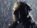 El remake de 'Viernes 13' podría explicar por qué Jason nunca muere
