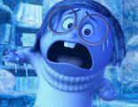 Las emociones se presentan en este nuevo TV Spot de 'Inside Out'