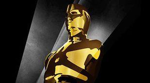 Las cifras más llamativas de los premios Oscar desde su nacimiento en 1929