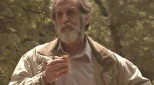 Tráiler final de 'Negociador' con Ramon Barea y Secun de la Rosa
