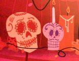 'Día de los muertos' podría convertirse en el primer musical de Pixar