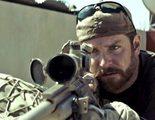 ¿Podría 'El francotirador' dar la sorpresa en los Oscar 2015?