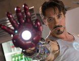 Robert Downey Jr. habla sobre el conflicto entre superhéroes que tendrá lugar en 'Capitán América: Civil War'
