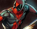 Nuevas pistas sobre los posibles personajes de 'Masacre (Deadpool)'