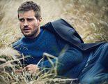 Jamie Dornan protagonizará el próximo proyecto de Netflix 'Jadotville'