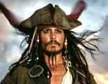 'Piratas del Caribe: Dead Men Tell No Tales' revela su reparto y sinopsis con el inicio de la producción
