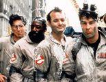 Dan Aykroyd sigue trabajando en 'Los Cazafantasmas 3' a pesar del reboot de Paul Feig