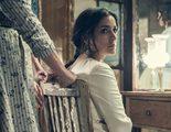 Primeras imágenes de 'La Novia', la adaptación de 'Bodas de sangre' protagonizada por Inma Cuesta