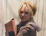 Primeras imágenes de Jennifer Lawrence en el rodaje de 'Joy', de David O. Russell