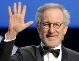 Steven Spielberg quiere dirigir el reboot de 'Indiana Jones' protagonizado por Chris Pratt